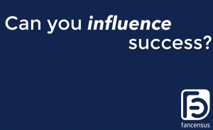 Viral Influencer Campaigns